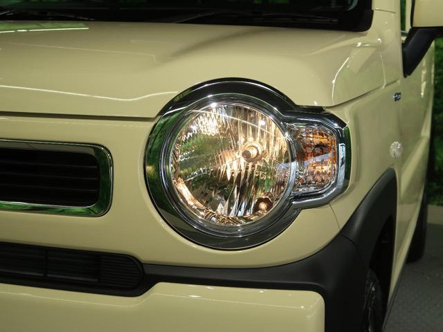 ハイブリッドG 届出済未使用車 スズキセーフティサポート 新品SDナビ Bluetooth クリアランスソナー 前席シートヒーター オートエアコン スマートキー サイドカーテンエアバック(45枚目)