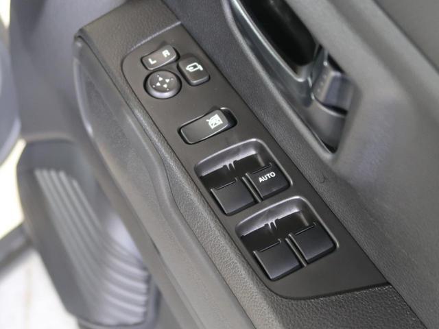 ハイブリッドG 届出済未使用車 スズキセーフティサポート 新品SDナビ Bluetooth クリアランスソナー 前席シートヒーター オートエアコン スマートキー サイドカーテンエアバック(47枚目)
