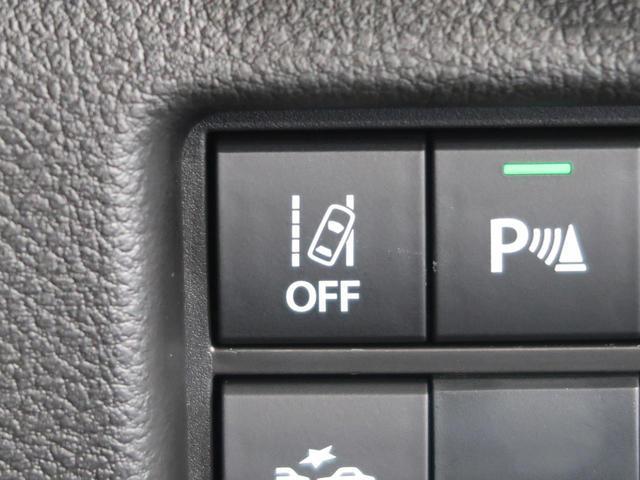 ハイブリッドG 届出済未使用車 スズキセーフティサポート 新品SDナビ Bluetooth クリアランスソナー 前席シートヒーター オートエアコン スマートキー サイドカーテンエアバック(49枚目)