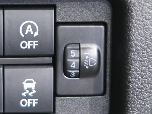 ハイブリッドG 届出済未使用車 スズキセーフティサポート 新品SDナビ Bluetooth クリアランスソナー 前席シートヒーター オートエアコン スマートキー サイドカーテンエアバック(52枚目)