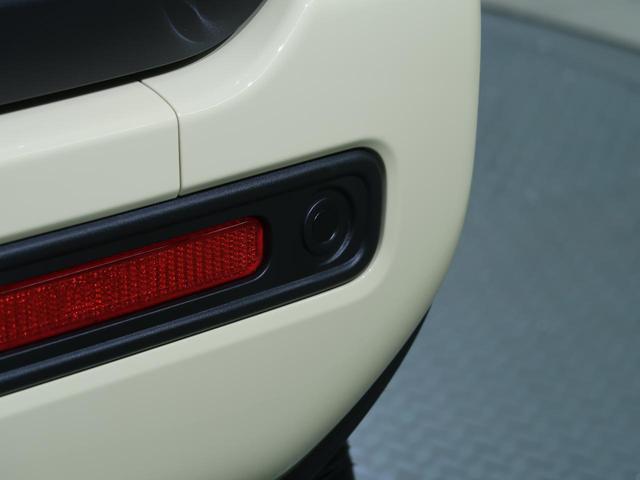 ハイブリッドG 届出済未使用車 スズキセーフティサポート 新品SDナビ Bluetooth クリアランスソナー 前席シートヒーター オートエアコン スマートキー サイドカーテンエアバック(60枚目)