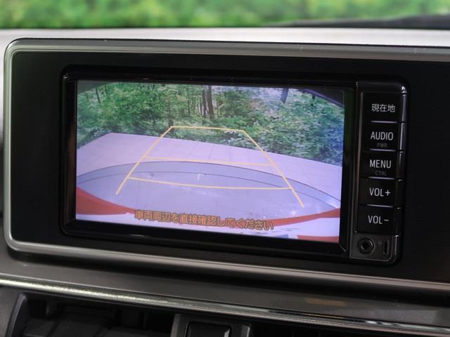F G SAII 純正ナビ バックカメラ Bluetooth接続可 2トーンカラー 衝突軽減装置 LEDヘッドライト&フォグランプ スマートキー&プッシュスタート オートエアコン アイドリングストップ 革巻きハンドル(9枚目)