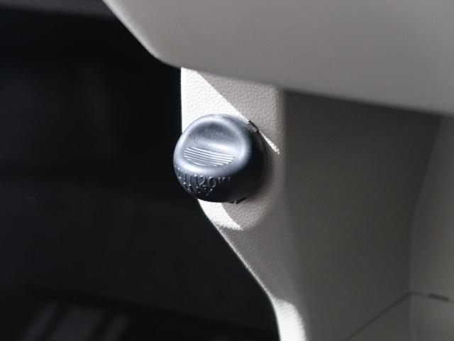 F G SAII 純正ナビ バックカメラ Bluetooth接続可 2トーンカラー 衝突軽減装置 LEDヘッドライト&フォグランプ スマートキー&プッシュスタート オートエアコン アイドリングストップ 革巻きハンドル(49枚目)