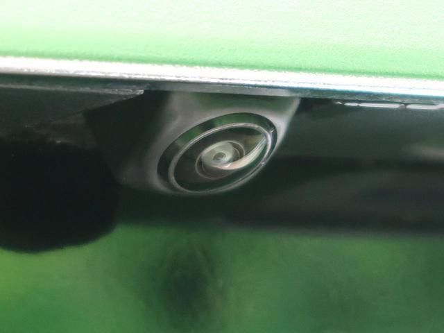 ハイウェイスター プロパイロットエディション 純正9型ナビ フリップダウンモニター プロパイロット 両側パワースライドドア エマージェンシーブレーキ LEDヘッドライト ETC リアオートエアコン スマートキー バックカメラ アイドリングストップ(61枚目)