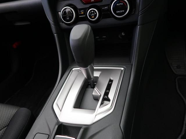 1.6i-Lアイサイト 社外オーディオ レーダークルーズ アイドリングストップ 衝突軽減装置 パドルシフト AVH オートライト USB充電(28枚目)