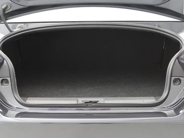 S 後期E型 6速MT 純正ナビ スマートキー オートクルーズ LEDヘッド LEDフォグ オートライト フルセグ ブルートゥース イモビライザー(11枚目)