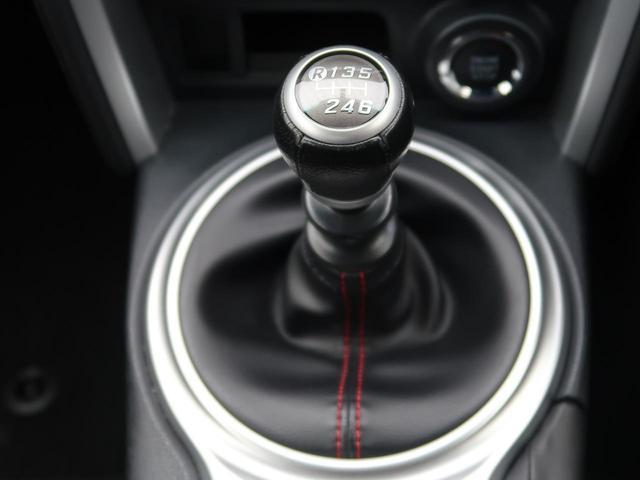 S 後期E型 6速MT 純正ナビ スマートキー オートクルーズ LEDヘッド LEDフォグ オートライト フルセグ ブルートゥース イモビライザー(33枚目)