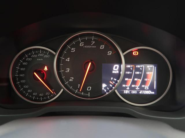 S 後期E型 6速MT 純正ナビ スマートキー オートクルーズ LEDヘッド LEDフォグ オートライト フルセグ ブルートゥース イモビライザー(36枚目)