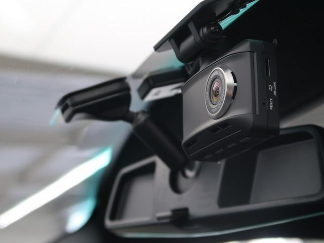 STI スポーツ 後期F型 6速MT 純正ナビ バックカメラ クルーズコントロール シートヒーター フルセグ LEDヘッド LEDライナー ETC スマートキー BLITZ製タワーバー BLITZ製インテークパイプ(10枚目)