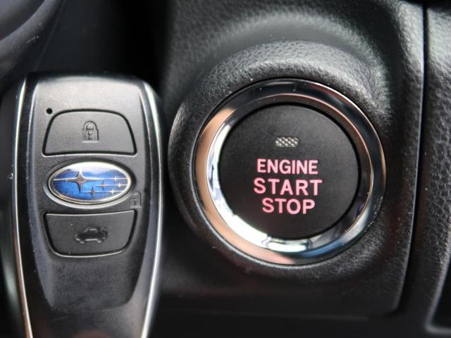 【メーカーオプション・スマートキー】【キーレスアクセス&プッシュスタート】鍵を指さずにバックやポケットに入れたまま鍵の開閉やエンジンの始動を行えます。