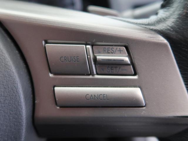クルーズコントロールが装備されております。高速道路等で60km〜100kmでアクセルを踏まずに一定速度で走ることが可能です。あると便利ですね♪