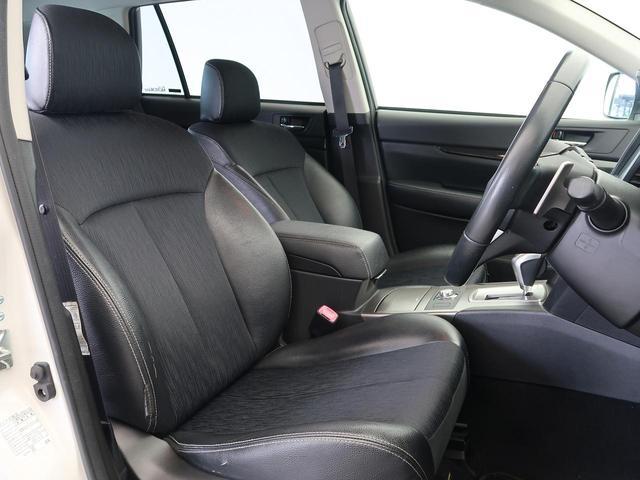 運転席は視点が高いので、女性の方も運転がしやすいと思いますよ☆