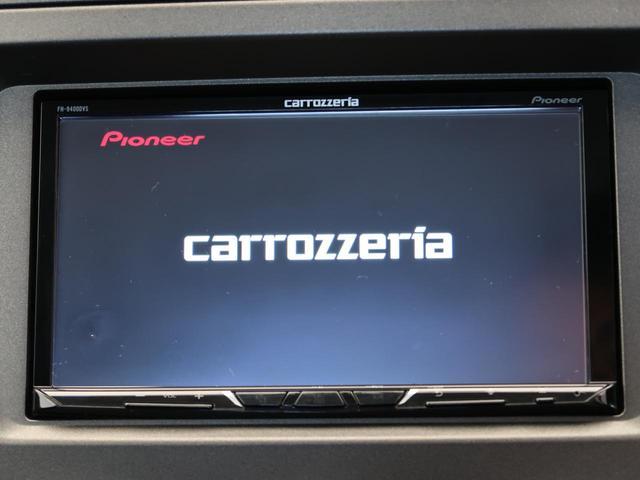 カロッツェリア・ディスプレイオーディオ装備しております!ブルートゥースオーディオ等の機能がお使いいただけます!