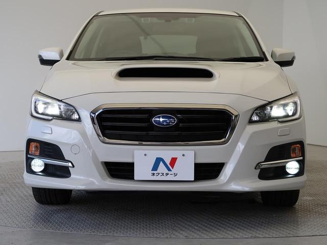中古車業界でも高水準の充実保証「サービスサポート」で3年間の保証を実現!!安心のカーライフを送ってください!!