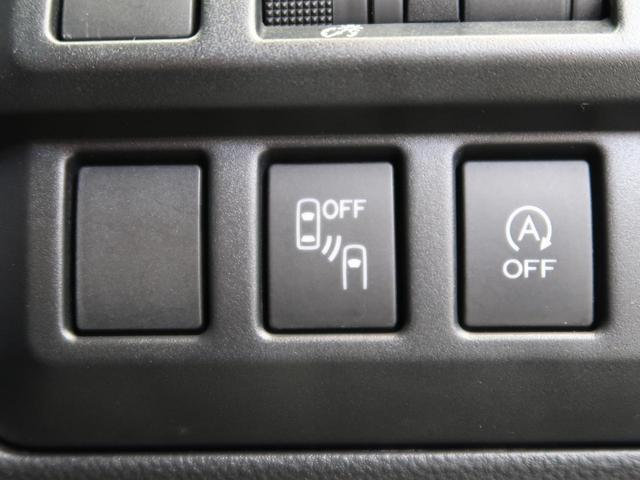 メーカーオプション:アドバンスドセーフティパッケージ付です!死角の車両を検知し、アラートしてくれる安全装備のリアビークルディテクション装備しております!