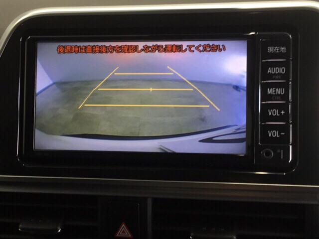 1.5 G ウェルキャブ 車いす仕様車 タイプI 助手席側セ メモリーナビ ワンセグ リヤカメラ ETC 衝突被害軽減ブレーキ(4枚目)