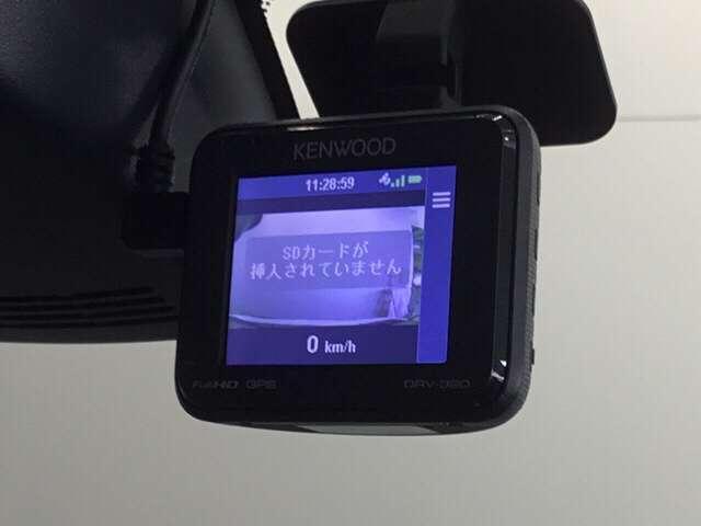 1.5 G ウェルキャブ 車いす仕様車 タイプI 助手席側セ メモリーナビ ワンセグ リヤカメラ ETC 衝突被害軽減ブレーキ(5枚目)