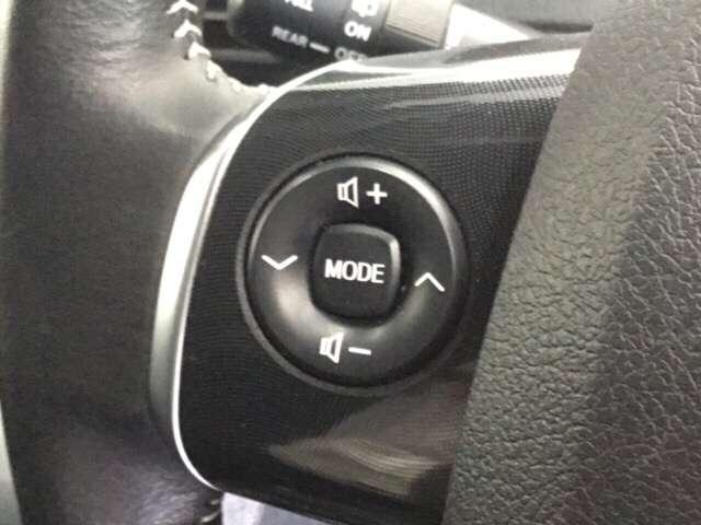 1.5 G ウェルキャブ 車いす仕様車 タイプI 助手席側セ メモリーナビ ワンセグ リヤカメラ ETC 衝突被害軽減ブレーキ(7枚目)