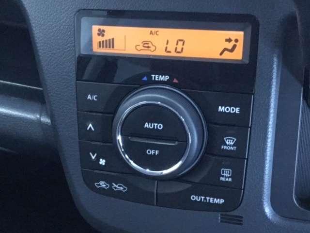 FZ メモリーナビ ETC フルセグ CTBA 運転席シートヒーター Bluetooth対応 禁煙車 ワンオーナー(5枚目)