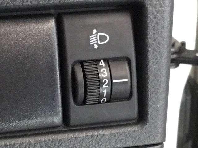 FZ メモリーナビ ETC フルセグ CTBA 運転席シートヒーター Bluetooth対応 禁煙車 ワンオーナー(6枚目)