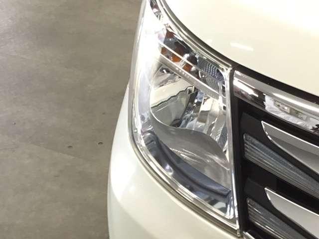 FZ メモリーナビ ETC フルセグ CTBA 運転席シートヒーター Bluetooth対応 禁煙車 ワンオーナー(7枚目)