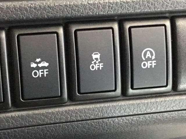 FZ メモリーナビ ETC フルセグ CTBA 運転席シートヒーター Bluetooth対応 禁煙車 ワンオーナー(13枚目)
