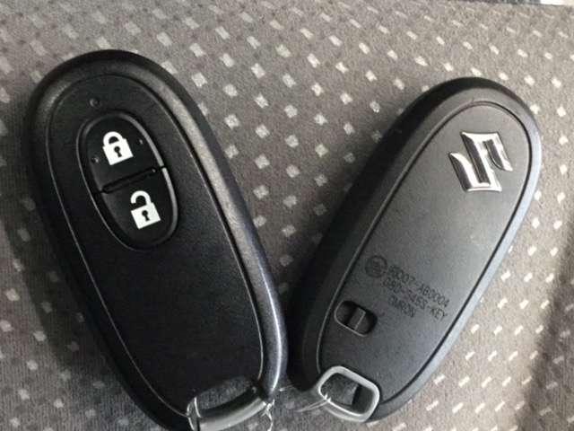 FZ メモリーナビ ETC フルセグ CTBA 運転席シートヒーター Bluetooth対応 禁煙車 ワンオーナー(14枚目)