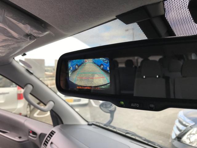 スーパーロングGLターボ パワースライドドア バックカメラ ビルドインETC SDフルセグナビ 14人乗り 禁煙車 ワンオーナー フルフラット ディーゼルエンジン タコメーター LEDヘッドランプ 100V電源 スマートキー(59枚目)