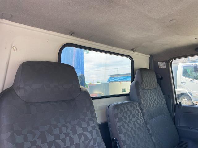 高所作業車 タダノ 高所作業車 AT110TE(31枚目)