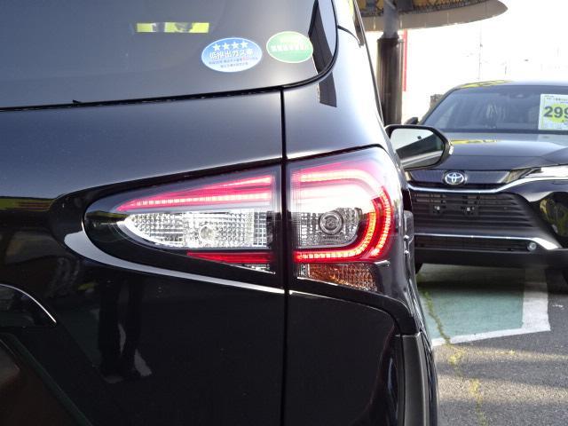 G クエロ 新車・パノラマミックビューナビレディパッケージ・ステアリングヒーター・シートヒーター・ハーフレザー・両側パワスラ・全周囲カメラ・安全ブレーキ・ソナー・レーンキープ・LEDヘッドライト・スマートキー(13枚目)