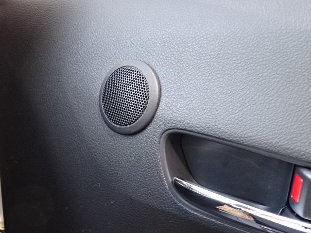 G クエロ 新車・パノラマミックビューナビレディパッケージ・ステアリングヒーター・シートヒーター・ハーフレザー・両側パワスラ・全周囲カメラ・安全ブレーキ・ソナー・レーンキープ・LEDヘッドライト・スマートキー(17枚目)