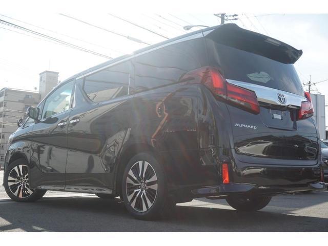 2.5S Cパッケージ 新車・ディスプレイオーディオ・三眼LEDヘッド・デジタルインナーミラー・ツインムーンルーフ・衝突防止ブレーキ・レーダークルーズ・シートメモリー・シートヒーター電動リアゲート(6枚目)