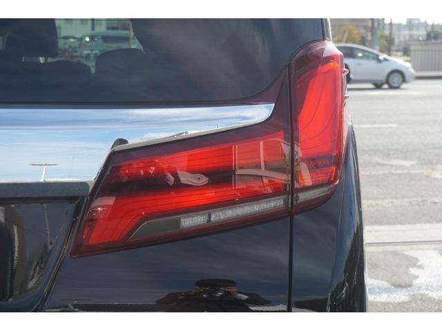 2.5S Cパッケージ 新車・ディスプレイオーディオ・三眼LEDヘッド・デジタルインナーミラー・ツインムーンルーフ・衝突防止ブレーキ・レーダークルーズ・シートメモリー・シートヒーター電動リアゲート(10枚目)