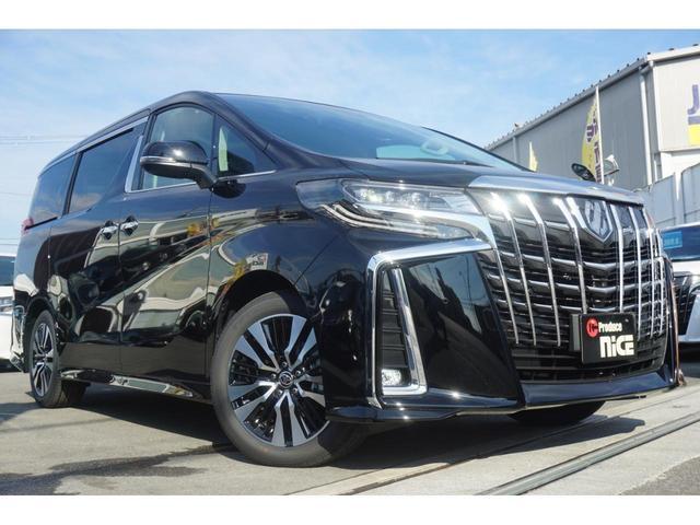 2.5S Cパッケージ 新車・ディスプレイオーディオ・三眼LEDヘッド・デジタルインナーミラー・ツインムーンルーフ・衝突防止ブレーキ・レーダークルーズ・シートメモリー・シートヒーター電動リアゲート(31枚目)