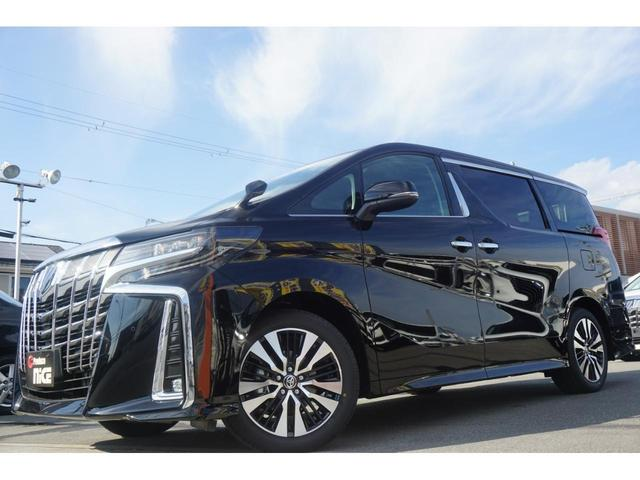 2.5S Cパッケージ 新車・ディスプレイオーディオ・三眼LEDヘッド・デジタルインナーミラー・ツインムーンルーフ・衝突防止ブレーキ・レーダークルーズ・シートメモリー・シートヒーター電動リアゲート(34枚目)