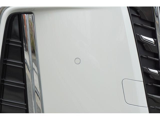 2.5S Cパッケージ 新車・ディスプレイオーディオ・三眼LEDヘッド・電動リアゲート・18AW・デジタルミラー・ムーンルーフ・トヨタセーフティセンス・ソナー・シートメモリー・シートヒーター(13枚目)