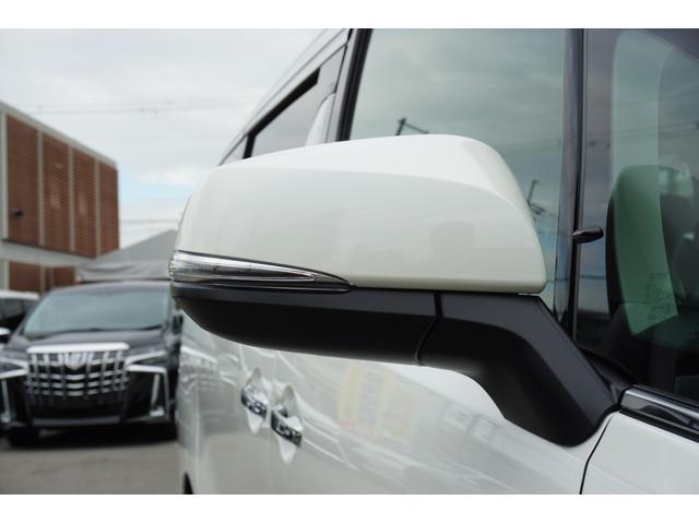 2.5S Cパッケージ 新車・ディスプレイオーディオ・三眼LEDヘッド・電動リアゲート・18AW・デジタルミラー・ムーンルーフ・トヨタセーフティセンス・ソナー・シートメモリー・シートヒーター(14枚目)