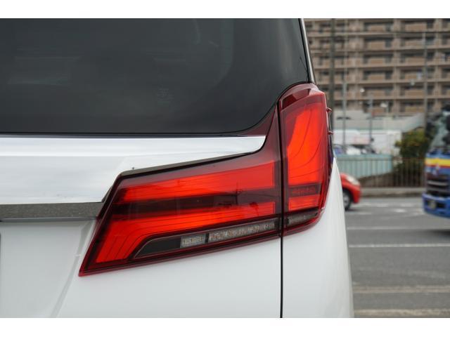 2.5S Cパッケージ 新車・ディスプレイオーディオ・三眼LEDヘッド・電動リアゲート・18AW・デジタルミラー・ムーンルーフ・トヨタセーフティセンス・ソナー・シートメモリー・シートヒーター(15枚目)