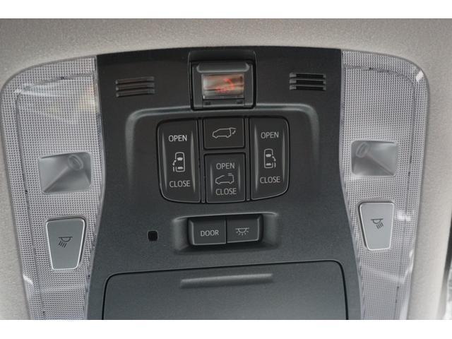 2.5S Cパッケージ 新車・ディスプレイオーディオ・三眼LEDヘッド・電動リアゲート・18AW・デジタルミラー・ムーンルーフ・トヨタセーフティセンス・ソナー・シートメモリー・シートヒーター(24枚目)
