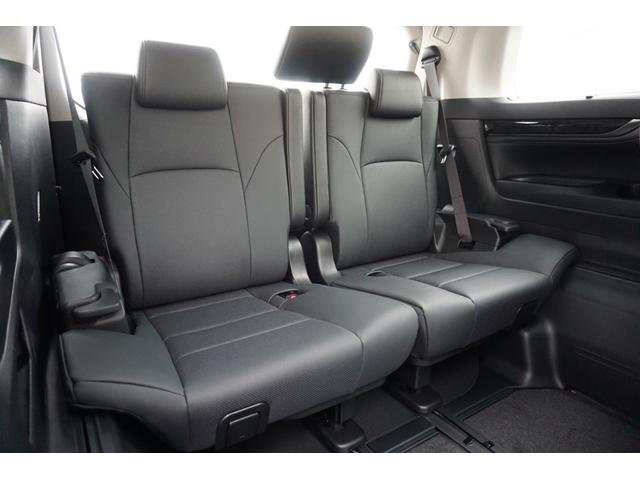 2.5S Cパッケージ 新車・ディスプレイオーディオ・三眼LEDヘッド・電動リアゲート・18AW・デジタルミラー・ムーンルーフ・トヨタセーフティセンス・ソナー・シートメモリー・シートヒーター(32枚目)