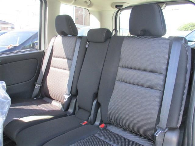 ハイウェイスターV 登録済未使用・セーフティパックA・リアヒーター・プロパイロット・カーテンエアバッグ・LEDヘッド・オートデュアルエアコン・両側電動スライド・アラウンドビューモニター・インテリジェントルームミラー寒冷地(34枚目)