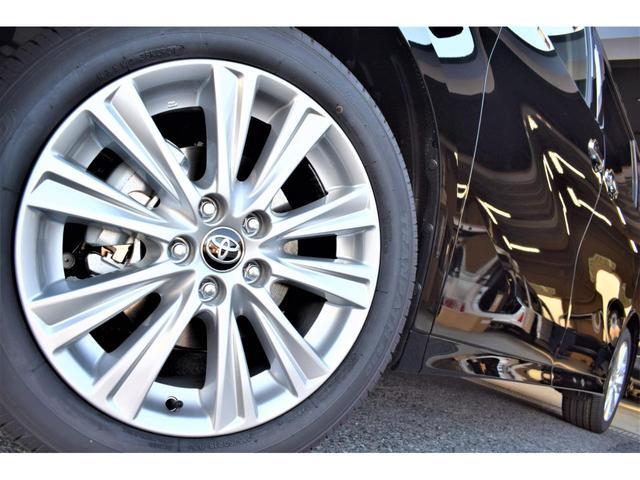 2.5S 新車・7人乗り・オットマン・両側パワスライドドア・AC電源・Dオーディオ・Bluetooth・クリアランスソナー・レーダークル―ズ・LEDヘッド・オートハイビーム・衝突軽減ブレーキ・18インチアルミ(15枚目)