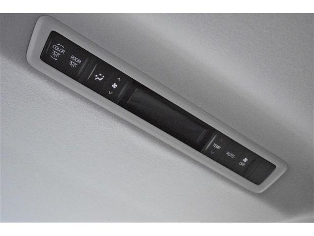 2.5S 新車・7人乗り・オットマン・両側パワスライドドア・AC電源・Dオーディオ・Bluetooth・クリアランスソナー・レーダークル―ズ・LEDヘッド・オートハイビーム・衝突軽減ブレーキ・18インチアルミ(22枚目)