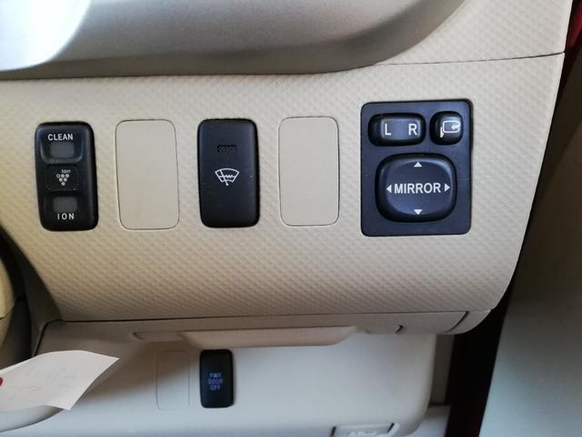 150i Cパッケージ 4WD 純正ナビ パワースライドドア キーレス(20枚目)