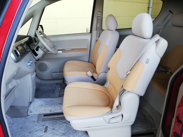 150i Cパッケージ 4WD 純正ナビ パワースライドドア キーレス(25枚目)
