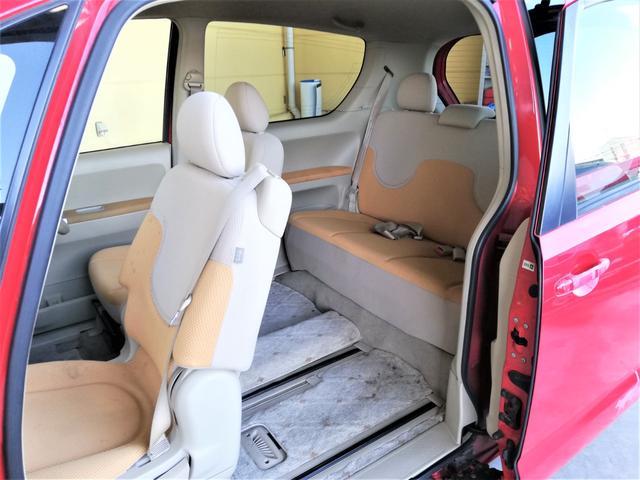 150i Cパッケージ 4WD 純正ナビ パワースライドドア キーレス(29枚目)