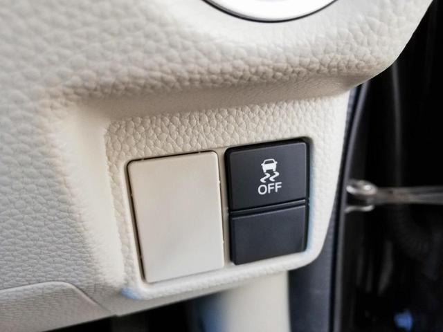 G SDナビフルセグ スマートキー LEDヘッド CD DVD Bluetooth USB 禁煙車 両側スライド VSA オートエアコン ベンチシート 電格ミラー(8枚目)