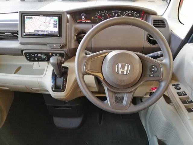 G SDナビフルセグ スマートキー LEDヘッド CD DVD Bluetooth USB 禁煙車 両側スライド VSA オートエアコン ベンチシート 電格ミラー(21枚目)
