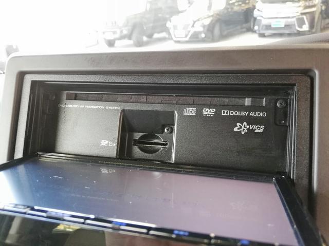 G SDナビフルセグ スマートキー LEDヘッド CD DVD Bluetooth USB 禁煙車 両側スライド VSA オートエアコン ベンチシート 電格ミラー(22枚目)