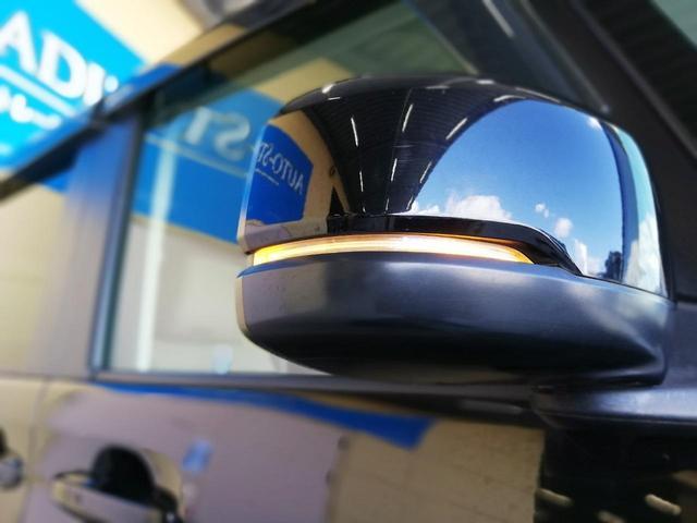G SDナビフルセグ スマートキー LEDヘッド CD DVD Bluetooth USB 禁煙車 両側スライド VSA オートエアコン ベンチシート 電格ミラー(26枚目)